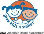 ADA Give Kids a Smile