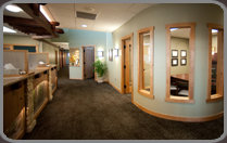 Tour Our Office - Commerce Drive Dental