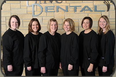 Commerce Drive Dental Assistants