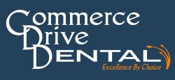 Commerce Drive Dental